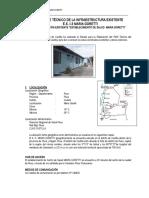 235101701-Informe-Tecnico-de-La-Infraestructura-Existente.doc