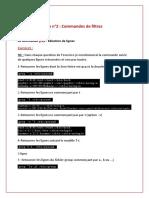 linux-tp2