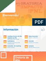 Brochure Octubre (1)