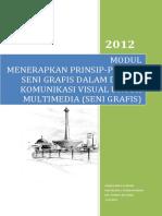 modul-seni-grafis.pdf