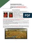 Il Quattrocento-Brunelleschi, Donatello, Masaccio