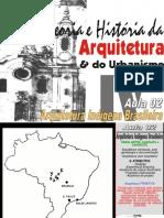 28162973-Yawalapitis-KarajAs-e-Xavantes-Arquitetura-Vernacula-Sem.pdf