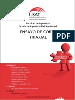 285311480-Ensayo-de-Corte-Triaxial.pdf