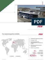 2017_10_FEV India_Presentation.pdf