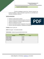 Taller de grafomotricidad.docx