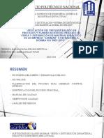 Presentación Tesina (1).pptx