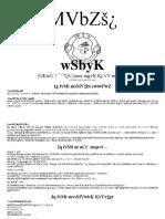 Jhinuk Association