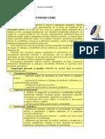 Unitatea de invatare 1-2014.pdf