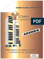 adendo nt03.pdf