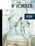 The_New_Yorker_-_02_07_2018