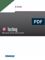 Techlog_Upgrade_Tool.pdf
