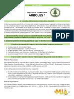 Árboles 1.pdf