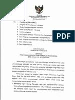 Surat Edaran Menteri PANRB NO 137 Tahun 2018.pdf
