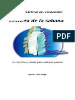 Manual de buenas prácticas en laboratorios.doc