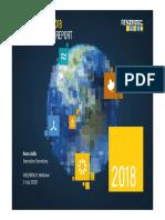 180705 GSR 2018 Presentation ISES Webinar RAD (1) 0