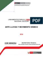 Manual de Regimen Disciplinario Para Directores Instituciones Educativas Públicas[1]