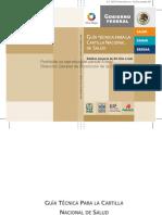 guia_adultos.pdf