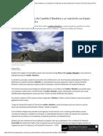 4 ¿Qué Significa Para El Perú Contar Con Una Ley de Cambio Climático_ _ Foto 1 de 5 _ El Comercio _ Perú _ El Comercio Perú