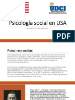 Psicología social en USA-1.pptx