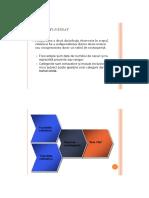 6-Test_Hi_patrat.pdf