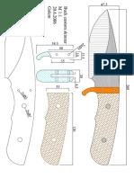 b_uck_custom_skinner.pdf