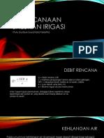 4-perencanaan-saluran-irigasi.pptx