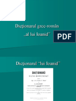 Dictionar_Ioanid.ppt