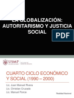 12. Cuarto ciclo económico.pdf