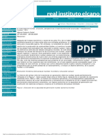 El interrogante nuclear_ situación, perspectivas e incertidumbres del anunci.pdf