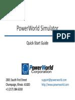 SimulatorQuickStart.pdf