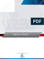 PDF Unidad II
