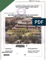 ACHAT FOURNISSEURS.pdf