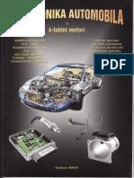 Elektronika Automobila - Dio 1