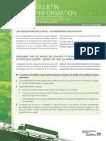 bulletin-information-vehicule-lourd-14.pdf