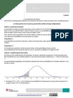 97033535-Exam-Corrige-RO-1