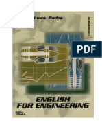Carte Engleza Aeronave.pdf
