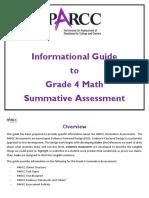 Grade4.pdf