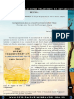 RESENHA1_POLANYI.pdf