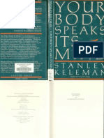 Mindscreen.pdf
