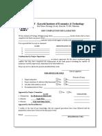 SDP C.D Form_08-06-17.doc