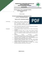 8.2.2 Ep 2 Sk Non Farmasi Yang Berwenang Menyediakan Obat