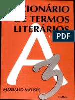 169114117-Dicionario-de-Termos-Literarios.pdf