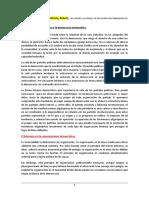 Michel,  Robert - Los partidos politicos.docx