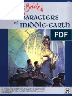 MERP 8007 Angus McBride's Characters of Middle Earth.pdf