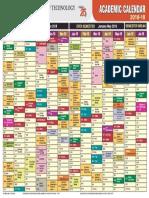 AttachmentMIT_Academic_Calendar_2018-19.pdf