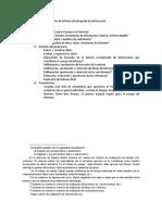 Instrucciones Para Realizar Trabajo Nº 02 (1)