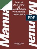 manual_de_teoria_probab_y_estad_mat_archivo1.pdf
