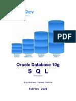 OracleDB10gSQL.pdf