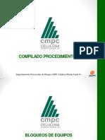 Bloqueo de equipos (1).pdf
