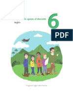 Inglés 6º básico-PIAF-Manual de apoyo Docente.pdf